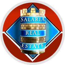 Salaria Real Estate